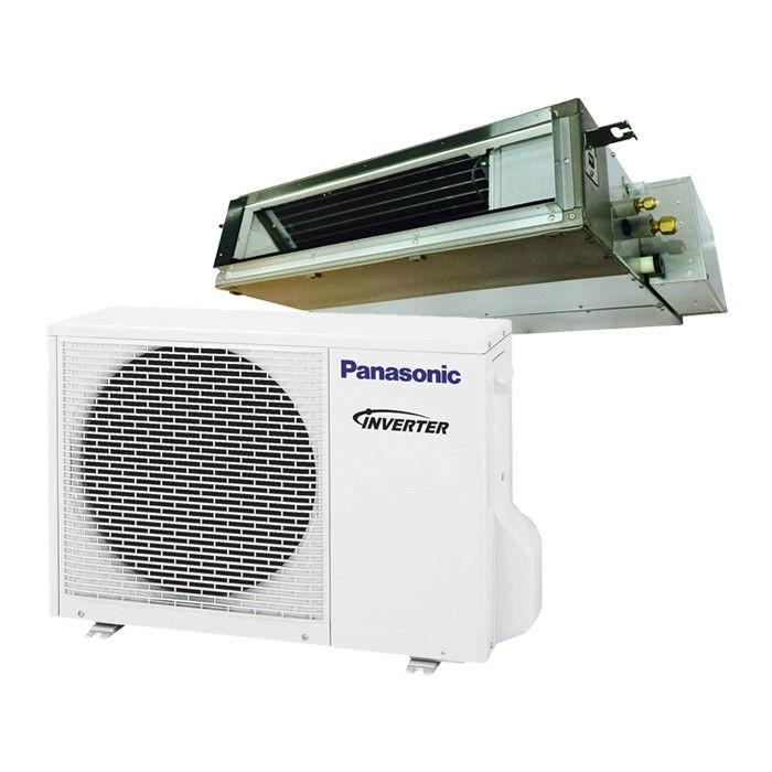 Panasonic Ductless Air Conditioner Manual Sante Blog