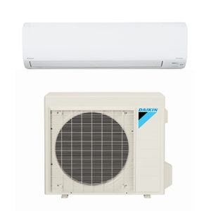 1 Ductless Store Ductless Air Conditioners Ductless