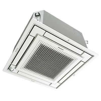 Daikin Vista Ceiling Cassette