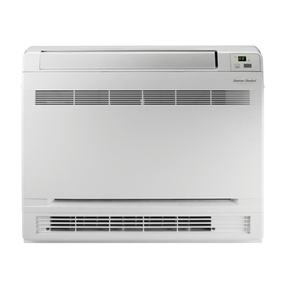 american standard ductless air conditioner